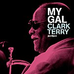 Clark Terry My Gal