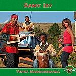 Sammy Sammy Izy