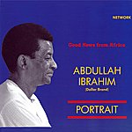 Abdullah Ibrahim Good News From Africa