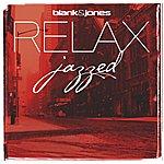 Blank & Jones Relax - Jazzed