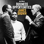 James Brown Business Opportunities - Love Songs Only