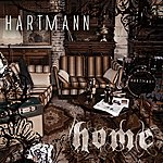 Hartmann Home (Re-Release Incl. 1 Bonus Track)