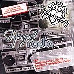 Royal Family Royal Radio