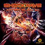 Shockwave After Burn