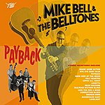 Mike Bell Payback