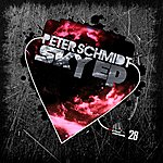 Peter Schmidt Sky