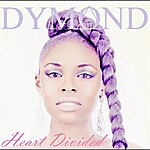 Dymond Heart Divided