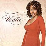 Vesta Williams Seven