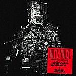 Boys Noize Xtc