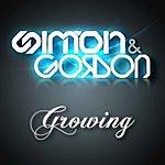 Simon Growing