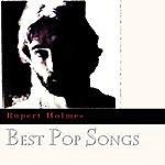 Rupert Holmes Best Pop Songs