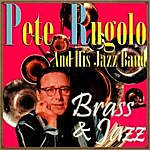 Pete Rugolo Brass & Jazz