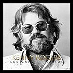 Kenny Rogers Kenny Rogers Sus Grandes Éxitos