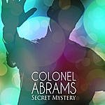 Colonel Abrams Secret Mystery