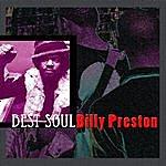 Billy Preston Best Soul