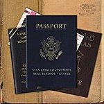 Passport Passport