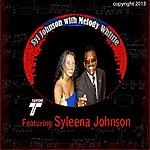 Syl Johnson Syl Johnson With Melody Whittle (Feat. Syleena Johnson)