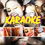 Varios Karaoke, Todo Pa' Tu Fiesta!