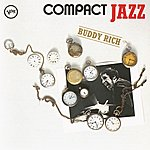 Buddy Rich Compact Jazz: Buddy Rich