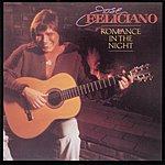 José Feliciano Romance In The Night