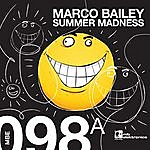 Marco Bailey Summer Madness