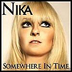 Nika Somewhere In Time