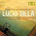 Arleen Augér Mozart: Lucio Silla