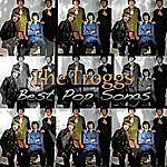 The Troggs Best Pop Songs