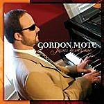 Gordon Mote Jesus Loves Me