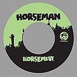 Horseman Horsemove