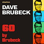 Dave Brubeck 60 By Brubeck (The Best Of Dave Brubeck- The Fifties)