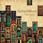 Karine Polwart Threshold