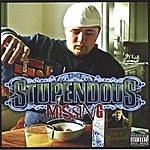 Stupendous Missing