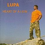 Lupa Heart Of A Lion