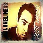 Scott Walker Loneliness
