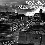 Relic All Stars