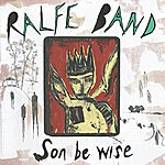 Ralfe Band Son Be Wilse