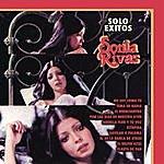 Sonia Rivas Solo Exitos