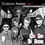 Christian Anders Der Zug Le Train
