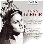 Erna Berger Erna Berger, Vol. 6 (1930-1955)