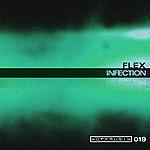 Flex Infection