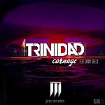 Trinidad Carnage