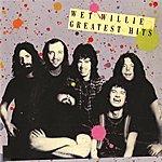 Wet Willie Wet Willie's Greatest Hits