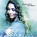 Clara Ponty The Embrace
