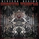 Riviera Regime Chaotic Temple