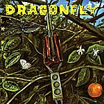 Dragonfly Dragonfly (Remastered)