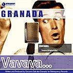 Granada Vavava