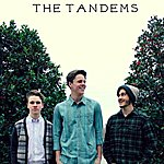 The Tandems Good As We Make It Ep