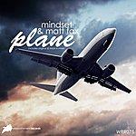 Mindset Plane