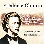 Alfred Cortot Frédéric Chopin